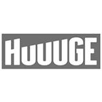 logo-huuge