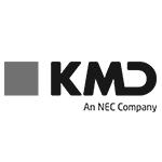 logo-kmd