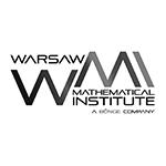 logo-warsawwmath