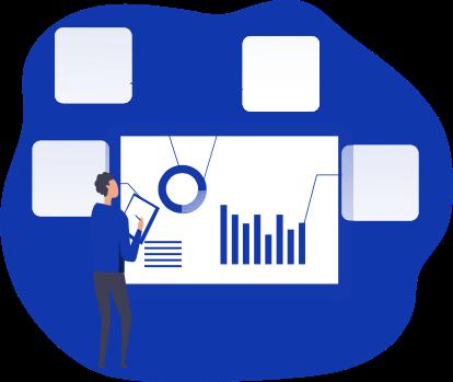 analyza_data_and_chart-2.png